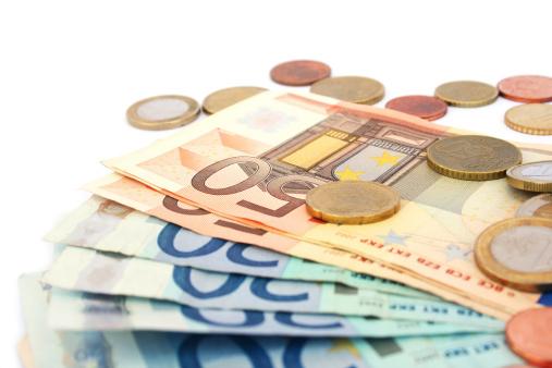 800 euro geld leihen mit sofortauszahlung
