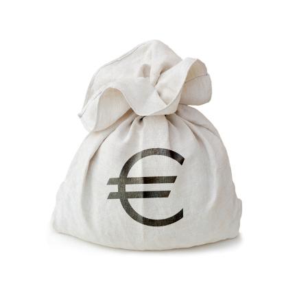 in 30 minuten 1000 euro geld leihen mit sofortauszahlung