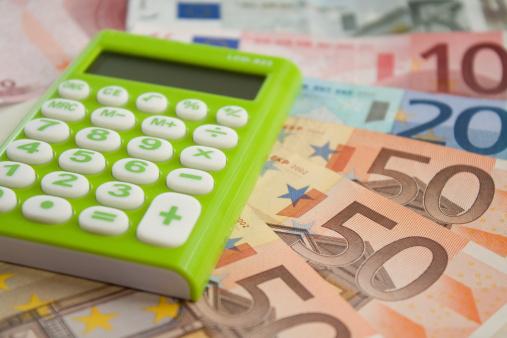 in wenigen minuten geld leihen mit sofortauszahlung
