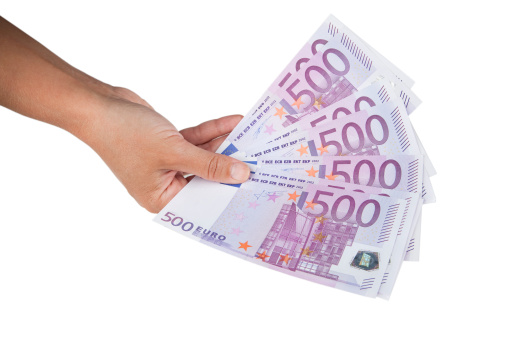 in wenigen schritten geld leihen mit sofortauszahlung