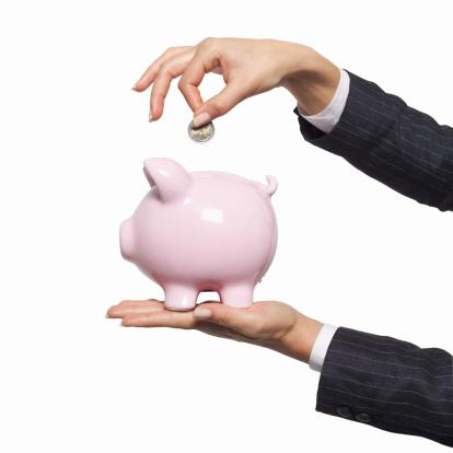 mit dem blitzkredit 700 euro geld leihen mit sofortauszahlung