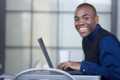 mit dem eilkredit geld leihen mit sofortauszahlung in 30 minuten