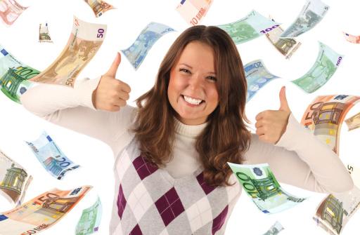 bis zum nächsten gehaltseingang geld leihen mit sofortauszahlung