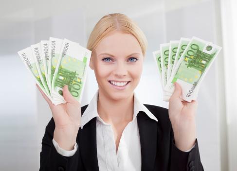 in 3 schritten mit dem eilkredit geld leihen mit sofortauszahlung