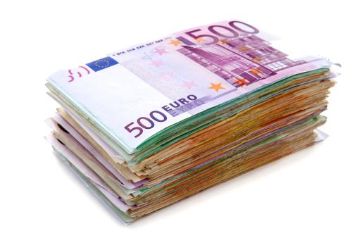 mit dem blitzkredit geld leihen mit sofortauszahlung