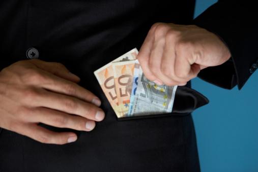 Bargeld leihen Sofortauszahlung 300 Euro Minikredit