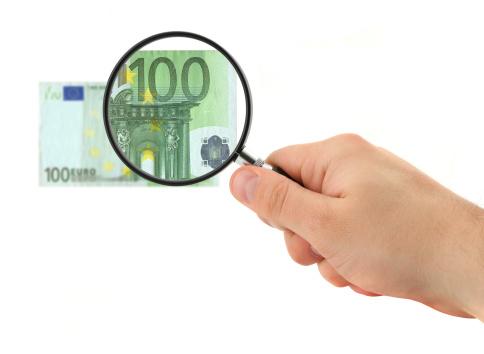 Geld leihen 250 Euro Kleinkredit sofort ausgezahlt