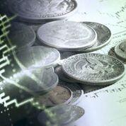 800 Euro Kurzzeitkredit schnell aufs Konto