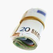 650 Euro Kredit für Studenten heute noch